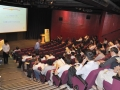 fire_safety_workshop_2011-09-026