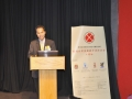 fire_safety_workshop_2011-09-045