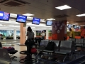 FSICA-Bun-Kee-Bowling-Competition-2014-002