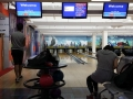 FSICA-Bun-Kee-Bowling-Competition-2014-003