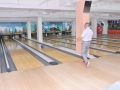FSICA-Bun-Kee-Bowling-Competition-2014-049