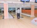 FSICA-Bun-Kee-Bowling-Competition-2014-050