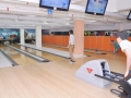 FSICA-Bun-Kee-Bowling-Competition-2014-053