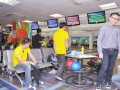 FSICA-Bun-Kee-Bowling-Competition-2014-061