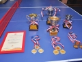 FSICA-Bun-Kee-Bowling-Competition-2014-073