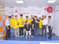 FSICA-Bun-Kee-Bowling-Competition-2014-107