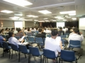 HKIE_CPD_Training_Course_2011-07_007