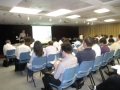 HKIE_CPD_Training_Course_2011-07_011