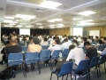 HKIE_CPD_Training_Course_2011-07_014