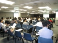 HKIE_CPD_Training_Course_2011-07_016