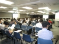 HKIE_CPD_Training_Course_2011-07_017
