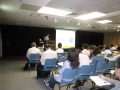 HKIE_CPD_Training_Course_2011-07_018