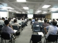 HKIE_CPD_Training_Course_2011-07_019