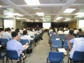HKIE_CPD_Training_Course_2011-07_020