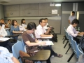 HKIE_CPD_Training_Course_2011-07_022