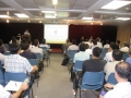 HKIE_CPD_Training_Course_2011-07_026