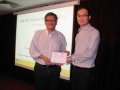 HKIE_CPD_Training_Course_2011-07_028