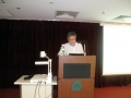 HKIE_CPD_Training_Course_2011-07_031
