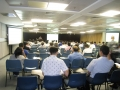 HKIE_CPD_Training_Course_2011-07_033