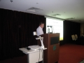 HKIE_CPD_Training_Course_2011-07_034