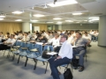HKIE_CPD_Training_Course_2011-07_035