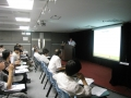 HKIE_CPD_Training_Course_2011-07_038