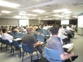 HKIE_CPD_Training_Course_2011-07_044