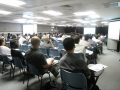 HKIE_CPD_Training_Course_2011-07_045