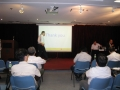 HKIE_CPD_Training_Course_2011-07_048