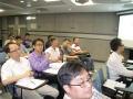 HKIE_CPD_Training_Course_2011-07_051