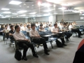HKIE_CPD_Training_Course_2011-07_053
