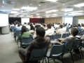 HKIE_CPD_Training_Course_2011-07_066