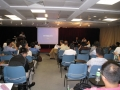 HKIE_CPD_Training_Course_2011-07_070