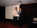 HKIE_CPD_Training_Course_2011-07_071
