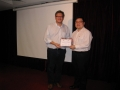 HKIE_CPD_Training_Course_2011-07_072