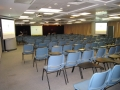 HKIE_CPD_Training_Course_2011-07_074