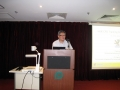 HKIE_CPD_Training_Course_2011-07_075