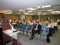 HKIE_CPD_Training_Course_2011-07_076