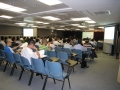 HKIE_CPD_Training_Course_2011-07_082