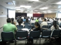 HKIE_CPD_Training_Course_2011-07_085