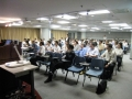 HKIE_CPD_Training_Course_2011-07_092