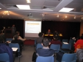 HKIE_CPD_Training_Course_I_026.jpg