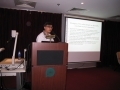 HKIE_CPD_Training_Course_I_042.jpg