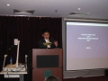 HKIE_CPD_Training_Course_I_048.jpg