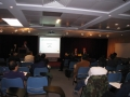 HKIE_CPD_Training_Course_I_058.jpg