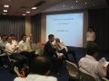 HKIE_CPD_Training_Course_IV_2010-07_22.jpg