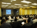 HKIE-CPD-Training-Course-Part-II-04.jpg