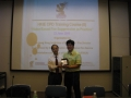 HKIE-CPD-Training-Course-Part-II-11.jpg