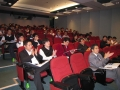 Jointly_Technical_Seminar_with_Tyco_on_2008-3-27_03.jpg