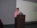 Jointly_Technical_Seminar_with_Tyco_on_2008-3-27_11.jpg